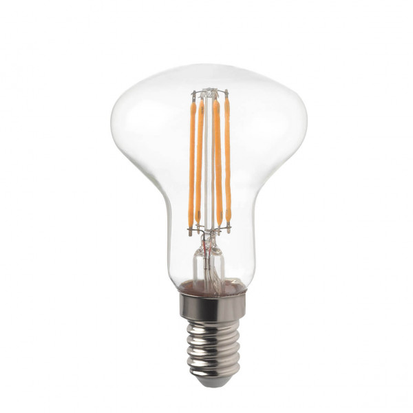 Led Filament E14 Dimmbar
