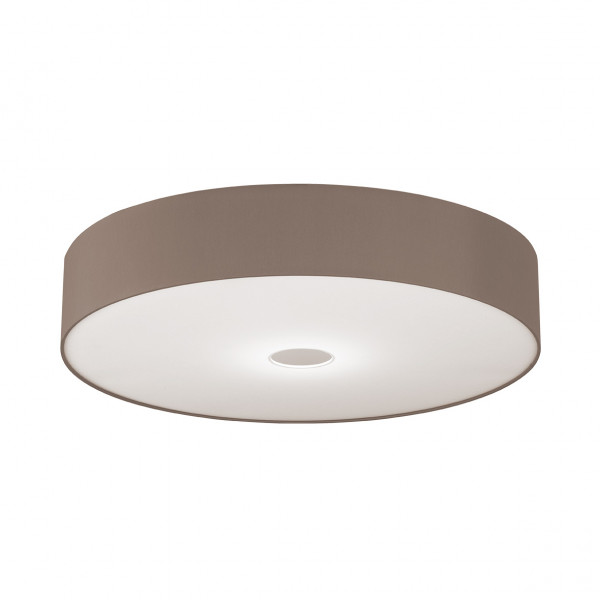 SCHIRM TOULOUSE MIT DIFFUSOR