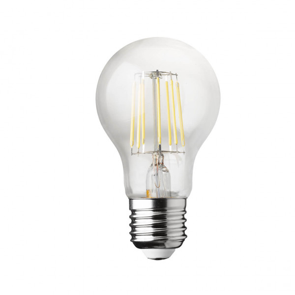 Led Filament A60 E27 Dimmbar